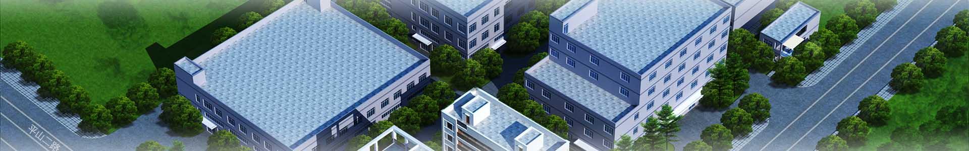 亚博app下载地址亚博体育yabo88亚博体育88app官网三供一业电力设计招标公告