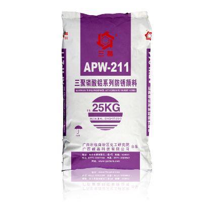 APW-211